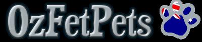 OzFetPets Member